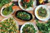 日本的「香菜熱潮」持續發燒中!香菜控必看的東京餐廳3選!